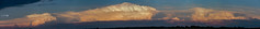062418 - Now this is a Nebraska Stormscape (Pano) 011 (NebraskaSC Photography) Tags: nebraskasc dalekaminski nebraskascpixelscom wwwfacebookcomnebraskasc stormscape cloudscape landscape nebraska weather nature awesomenature storm clouds cloudsday cloudsofstorms cloudwatching stormcloud daysky weatherphotography photography photographic weatherspotter chase chasers newx wx weatherphotos weatherphoto day sky magicsky darksky darkskies darkclouds stormyday stormchasing stormchasers stormchase skywarn skytheme skychasers stormpics southcentralnebraska orage tormenta light vivid watching dramatic outdoor cloud colour amazing beautiful billow thunderheads stormviewlive svl svlwx svlmedia svlmediawx