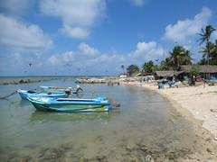 Point Pedro (D-Stanley) Tags: pointpedro srilanka tsunami