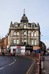 Shops in Hamilton (p.mathias) Tags: shops hamilton scotland uk unitedkingdom europe city town