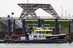 KRUKEL  +  RR901  180822-163-C6 ©JVL.Holland (JVL.Holland John & Vera) Tags: krukel rr901 lauwersoogharbourhaven groningen scheepvaart shipping netherlands nederland europe canon jvlholland