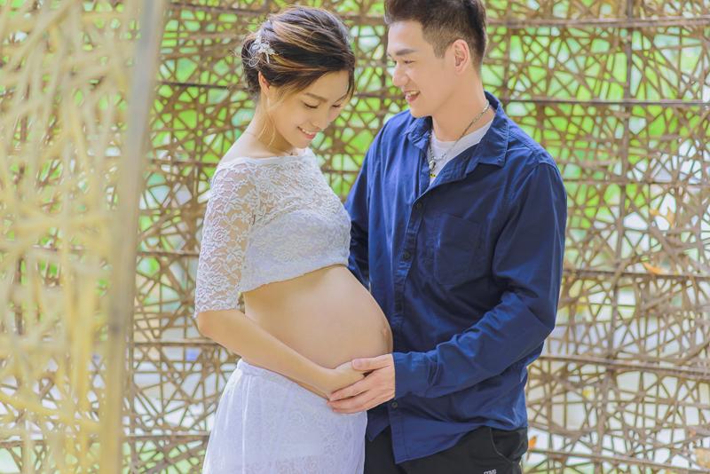 孕婦寫真,孕婦寫真推薦,孕婦寫真價格,京劇寫真,桃園孕婦寫真,新祕Woosa,MSC_0001