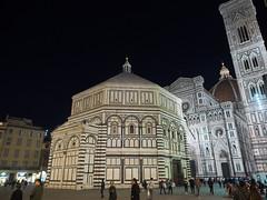 聖母百花大教堂 | Firenze, Italy (sonic010739) Tags: olympus omd em5markii olympusmzdigital1240mm italy firenze