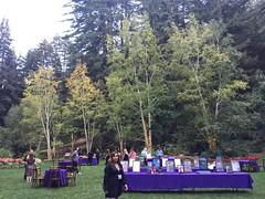 CFRI Fundraiser Nestldown (HockeyholicAZ) Tags: nestldown venue wedding party losgatos northerncalifornia bayarea sanjose