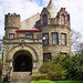 Toledo Ohio ~ Old West End ~ HENAHAN-BYERMANN HOUSE - Architecture Romanesque