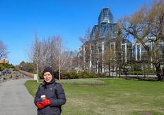 2280-Ottawa (xiquinhosilva) Tags: canada museum nationalgallery ontario ottawa ca