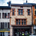 Le Grand Café Central.                 _DSC4574 thumbnail