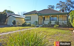 151 Piccadilly Street, Riverstone NSW