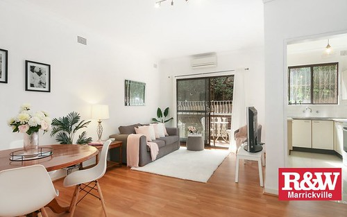 11/71 The Boulevarde, Dulwich Hill NSW 2203