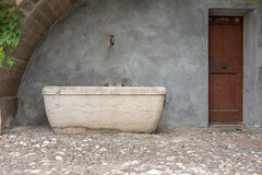 Old Roman Bath (ARTUS8) Tags: flickr nikon28300mmf3556 nikond800 stillleben