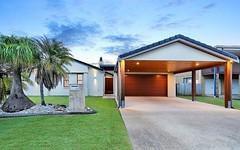 15 McKinnon Street, East Ballina NSW