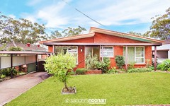 939 Forest Road, Lugarno NSW