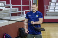 ginastica_doha_21out2018_treinomasc_abelardomendesjr-14 (Ministerio do Esporte) Tags: doha mundialdeginásticaartística qatar ginásticaartística