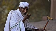 20180918 Etiopía-Lalibela (114) R01 (Nikobo3) Tags: áfrica etiopía lalibela culturas people gentes portraits retratos travel viajes nikon nikond800 d800 nikon7020028vrii nikobo joségarcíacobo