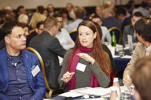 2019_FFT_DAY_1_ROUNDTABLE_028