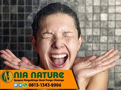 245687524 (vitaminpenggemuk) Tags: attractive bath bathing bathroom beautiful bliss clean cleanliness closed closeup cold expression eyes face gesture hair hands healthy home hot hygiene isolated lifestyle mouth naked nude open reaction shock shower showering startled surprise washing water wet wide woman young