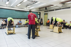 "VI Congresso Brasileiro de Pilates • <a style=""font-size:0.8em;"" href=""http://www.flickr.com/photos/143194330@N08/44610354335/"" target=""_blank"">View on Flickr</a>"
