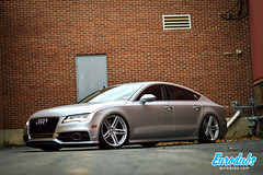 "Audi A7 • <a style=""font-size:0.8em;"" href=""http://www.flickr.com/photos/54523206@N03/44612914475/"" target=""_blank"">View on Flickr</a>"