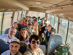 1 Africa Mission 2017 129 (spencrel) Tags: africasafari zambiaafrica victoriafalls