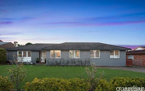 73 Watkins Rd, Baulkham Hills NSW 2153