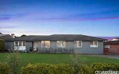 73 Watkins Road, Baulkham Hills NSW