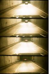 SuperSampler_Provia400X_1869_0918022 (tracyvmoore) Tags: lomo lomography supersampler film provia400x analog