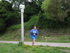 IMG_2420 (dastridc) Tags: loveparkrun porirua parkrun park sport running bothamley newzealand