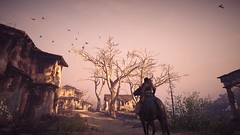 Assassins Creed Odyssey (Gamesbaul) Tags: assassins creed odyssey kassandra spartan greece awesome cool character woman power hero female sexy hot warrior pictures scenery panoramic views beautiful gaming game videogame xbox microsoft ubisoft adventure gorgeous colors wild sword sparta army