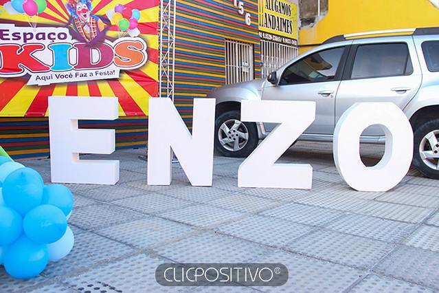 enzo (4)