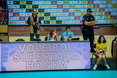 _FPV3302 (américodias) Tags: viana365 benfica sporting voleibol fpv
