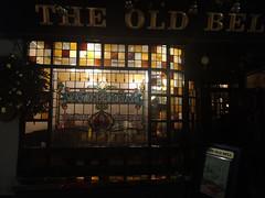 2018-10-FL-198443 (acme london) Tags: camra city cityoflondon historicpubs london pubs
