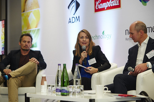 2019_FFT_DAY_1_SPEAKERS&PANEL_022