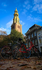 AutumnInGroningenCity (LateAfternoon 📷22-10-2018) by #MrOfColorsPhotography #InspireMediagroningen #PortfolioOfColors www.MrOfColors.com (mrofcolorsphotography) Tags: autumn fall herfst netherlands colorful colour colourful colours mrofcolorsphotography mrofcolors mrofcolorscom photooftheday photographer photography photo photos city cityphotography cityphotographer streetphotography street streetphotographer streets inspiremedia instagram instagood portfoliofocolors portfolio portfolioofcolors canonnederland canonphotography canon canon80d sky skyporn clouds cloud cloudy cloudporn