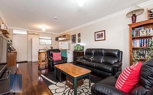 11506/177 Mitchell Rd, Erskineville NSW 2043