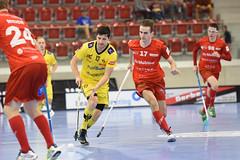 20180923_aem_nla_hcr_thun_3457 (swiss unihockey) Tags: winterthur schweiz 51533216n07 hcrychenberg hcr unihockey floorball 201819 nla uhcthun