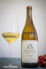 sunstone-2016-Viognier-3 (DaydreamerDesserts) Tags: sunstone solvang viognier white wine 2016 califaornia