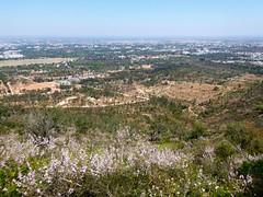 is-4 mysore-tour 1-Chamundi Hill (112) (jbeaulieu) Tags: inde karnataka sud mysore chamundi colline