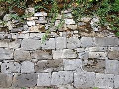 Wilderswil scenes 125 (SierraSunrise) Tags: switzerland wilderswil europe wall stone retaining