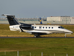 Air Hamburg | Embraer EMB-505 Phenom 300 | D-CASH (MTV Aviation Photography (FlyingAnts)) Tags: air hamburg embraer emb505 phenom 300 dcash airhamburg embraeremb505phenom300 londonstansted stansted stn egss canon canon7d canon7dmkii