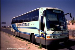 A479_01_039 (buspmi) Tags: autocaresmallorca iveco ugarte