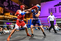 01RK1805191633 (kalinoro) Tags: boxing boks boxer fight walka bokser