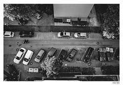 From above (Aljaž Anžič Tuna) Tags: tloris carst above ground road motor ljubljana moste urban city street streetphotography cars car photo365 project365 onephotoaday onceaday 365 35mm 365challenge 365project nikond800 nikkor nice naturallight nikon nikkor28mm 28mm 28mmf28 f28 d800 dailyphoto day b bw blackandwhite black white blackwhite beautiful