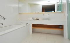 Villa 59 Elysia, Pokolbin NSW