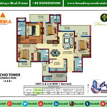 florence-park-orchid-tower-floor-plan-2480-sft
