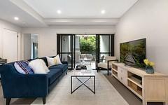 39/42-48 Culworth Avenue, Killara NSW