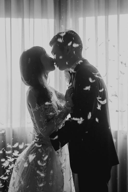 君品婚攝,君品酒店,台北婚攝,婚禮記錄