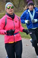 2018 Remember Run (runwaterloo) Tags: julieschmidt 2018rememberrun11km 2018rememberrun5km 2018rememberrun rememberrun runwaterloo m597 1111