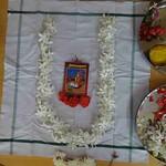 20180122 - Shiksha Patri Jayanthi (JDC) (3)
