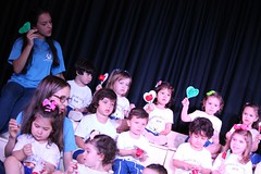 evento1a3anos (85) (colegioimaculadamm) Tags: educação infantil escola particular colégio imaculada mogi mirim