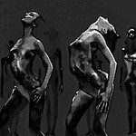Dance ¬ 8360 thumbnail