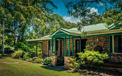 8 Odalberree Drive, Urunga NSW